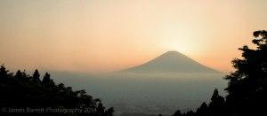 Mt.Fugi color
